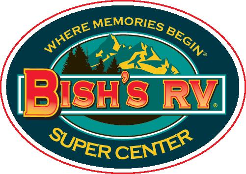 bishs-logo_no66