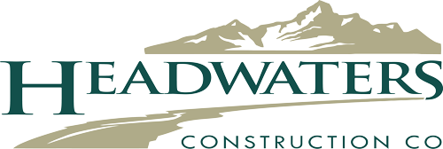 headwaters_logo_primary_two-color