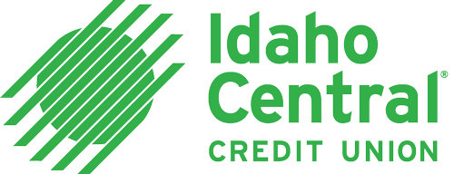 iccu-logo