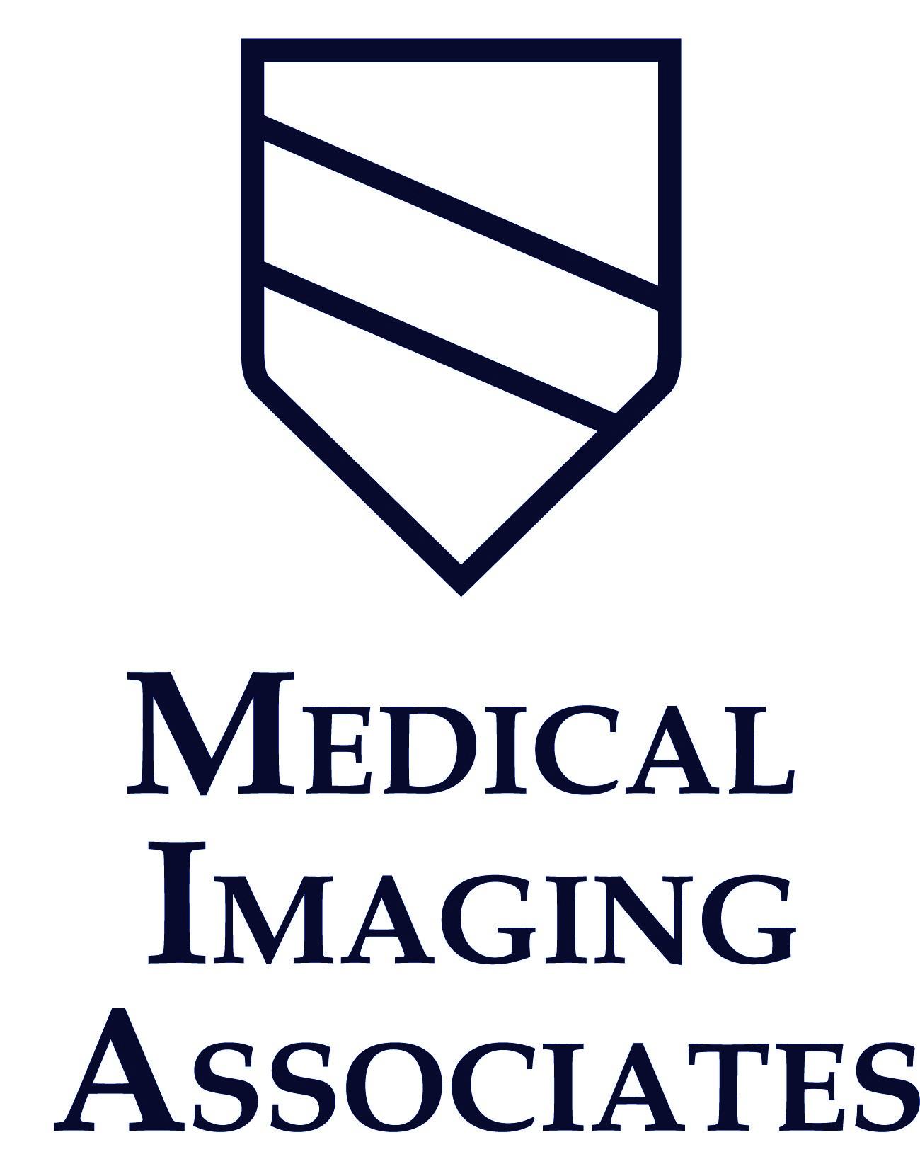 Medical Imaging Associates