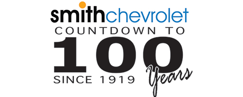 smith-chevrolet-100years-500x200