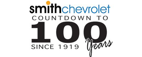 smith-chevrolet-100years-500x200