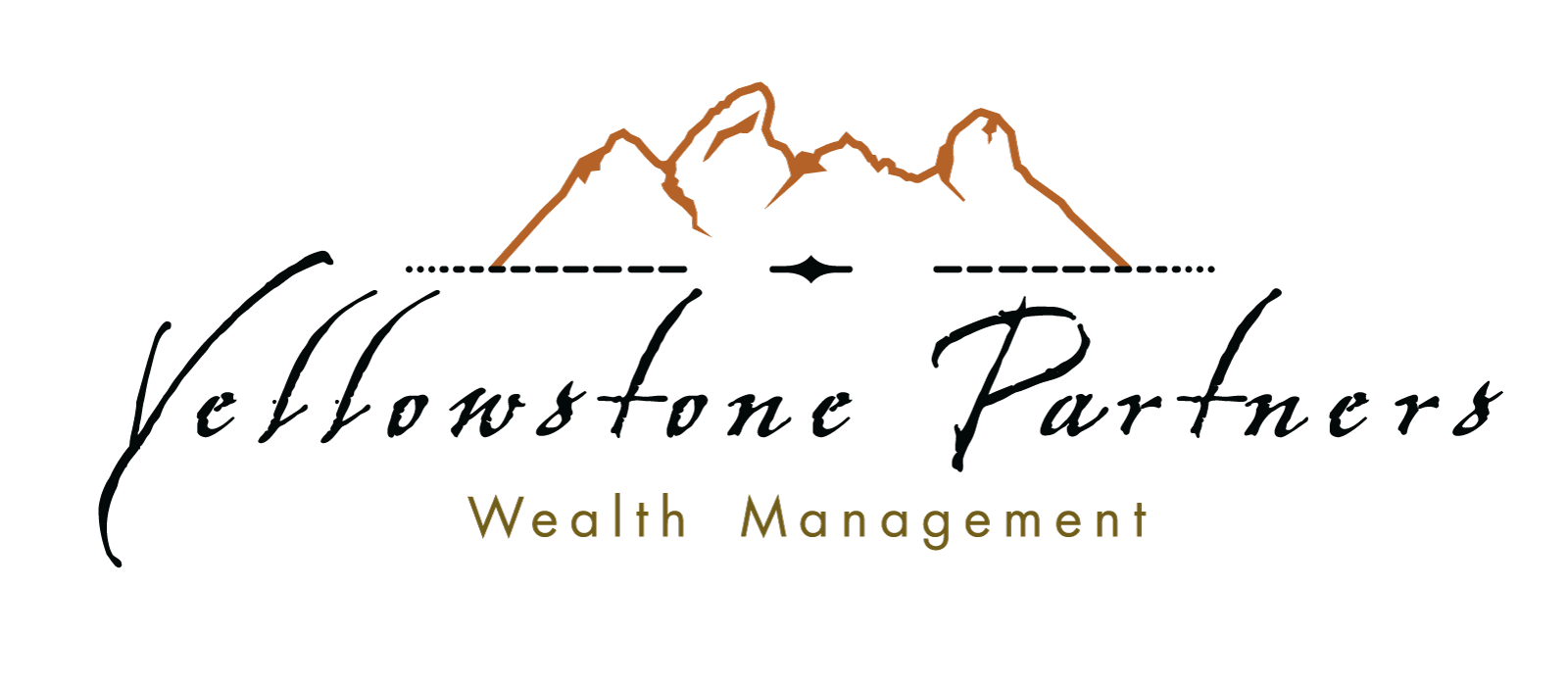 yellowstonelogo-with-Wealth-Management
